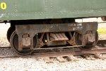 BSOR 870 truck
